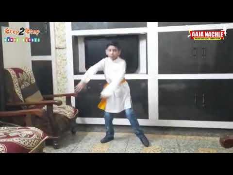 Jai Jai Shivshankar | War | Dance Cover | Hrithik Roshan | Tiger Shroff | Step2Step Dance Studio