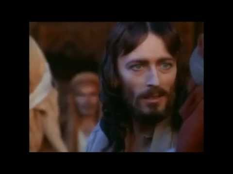 Jesus Of Nazareth (Full Movie)1977 streaming vf