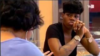 """Fantasia For Real"" Season 2 Trailer"