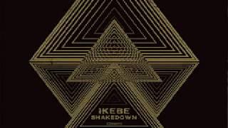 Ikebe Shakedown - Pepper