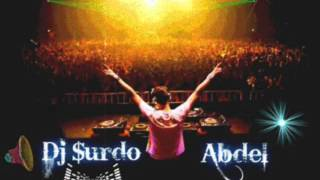 J Alvarez Ft Arcangel y Dj $urdo   Esperandote  New Remix 2012
