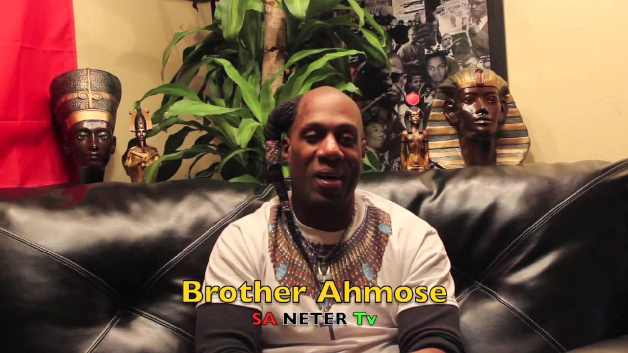 Shakka ahmose homosexual relationships