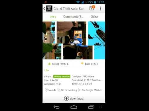 Android pullu oyunlari pulsuz almaq....
