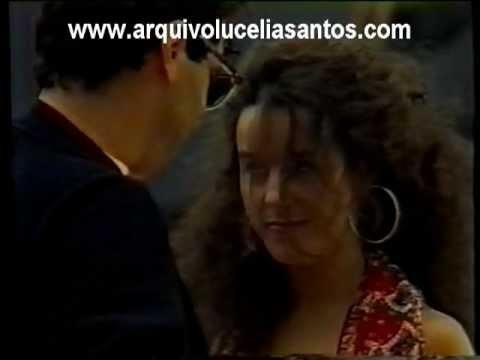 Carmem / Lucélia Santos