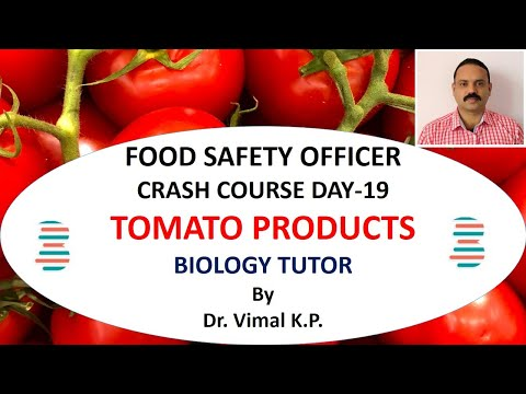 tomato-and-tomato-products.-food-safety-officer-crash-course-day-19