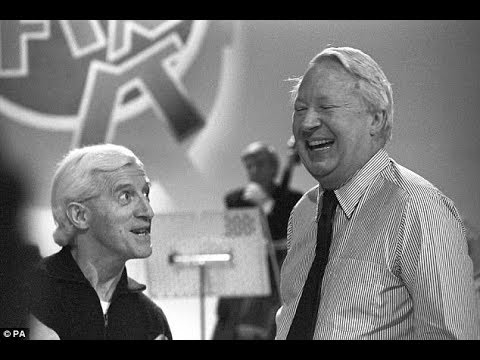 Edward Heath Scandal Police claims Sir Edward Heath Linked to sex abuse of children