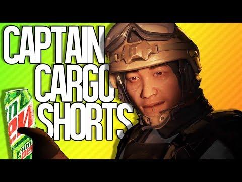 captain-cargo-shorts-|-rainbow-six-siege
