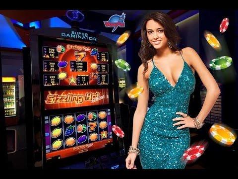 Видео Иностранные казино онлайн