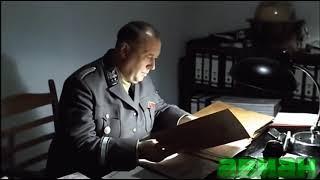 Гитлер о Порно-фильме