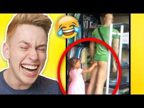 Kids that will make you 100% LAUGH! 😂