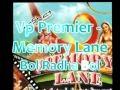 Vp Premier - Mukesh - Bol Radha Bol Remix - Sangam - Memory Lane