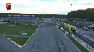 RDS GP & DRAG, 3 этап, Нижний Новгород, 11 июня, ТОП 16. ДРИФТ