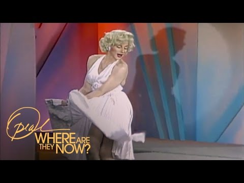 Marilyn Monroe (Hot Sexy Photo Compilation) from YouTube · Duration:  2 minutes 52 seconds