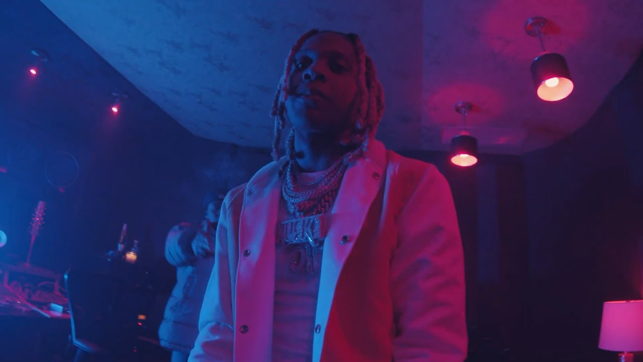 """Download Young Thug ft. Lil Durk """"Ridin"""" (Music Video)"""