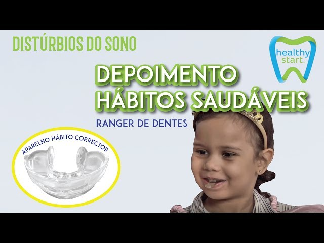 Dra Paulene Cardoso - Depoimento Hábitos Saudáveis - Juliana e Catarina