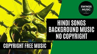 XRA1 - AB Official [hindi songs background music no copyright]