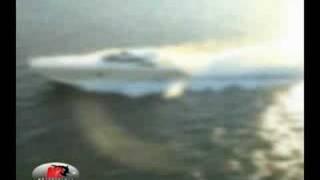 Catamarans.com: M2 Motor Yachts: M2 60' Motor Yacht