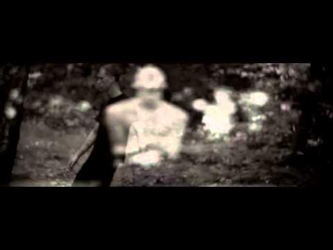 Machine Gun Kelly - Alice in Wonderland (Official Music Video)