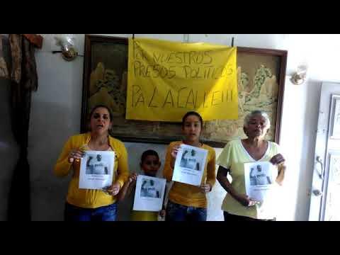 Video de Placetas
