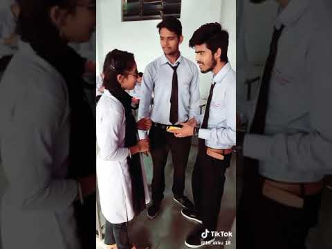 Punjabi sexy video