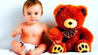 видео Сонник детские игрушки к чему снится  детские игрушки во сне