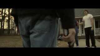 """The Infected"" Trailer 2014 HD"