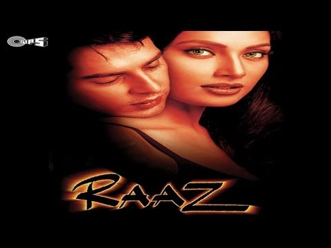 Movie Raaz - Official Trailer - Bipasha...
