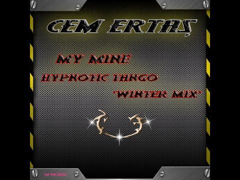 My Mine - Hypnotic Tango (Winter Mix)