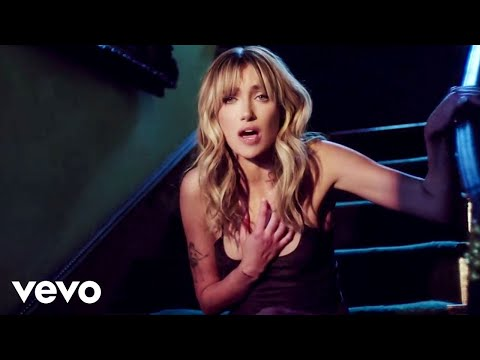Olivia O'Brien - Sociopath (Official Video)