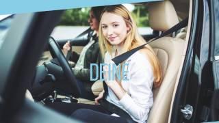123FAHRSCHULE.de - Deine Online Fahrschule - Dein Weg zum Führerschein