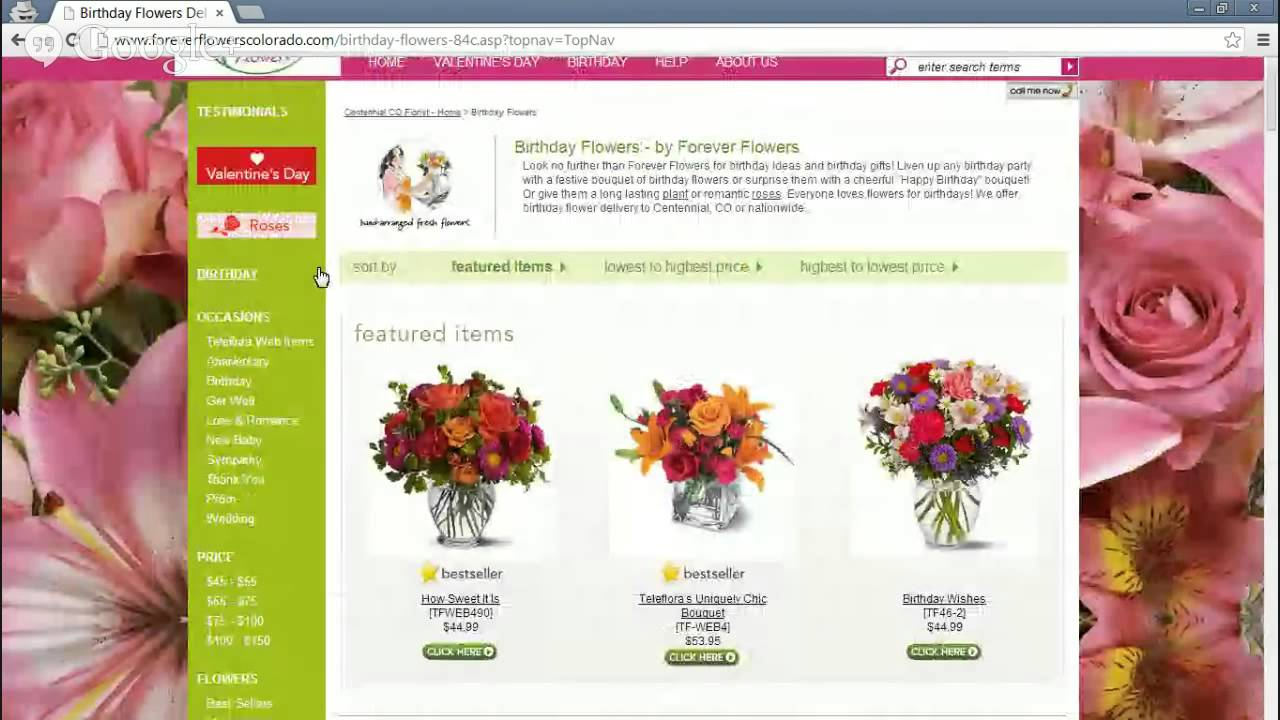 Birthday flowers in denver 303 693 8663 birthday flowers birthday flowers in denver 303 693 8663 birthday flowers centennial colorado izmirmasajfo