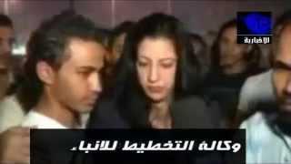 التخطيط للانباء | للكبار فقط +18 .. تحرش جنسي جماعى بمراسلة أجنبية في التحرير
