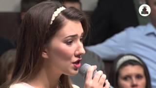 Amalia Preda - A mai trecut un an