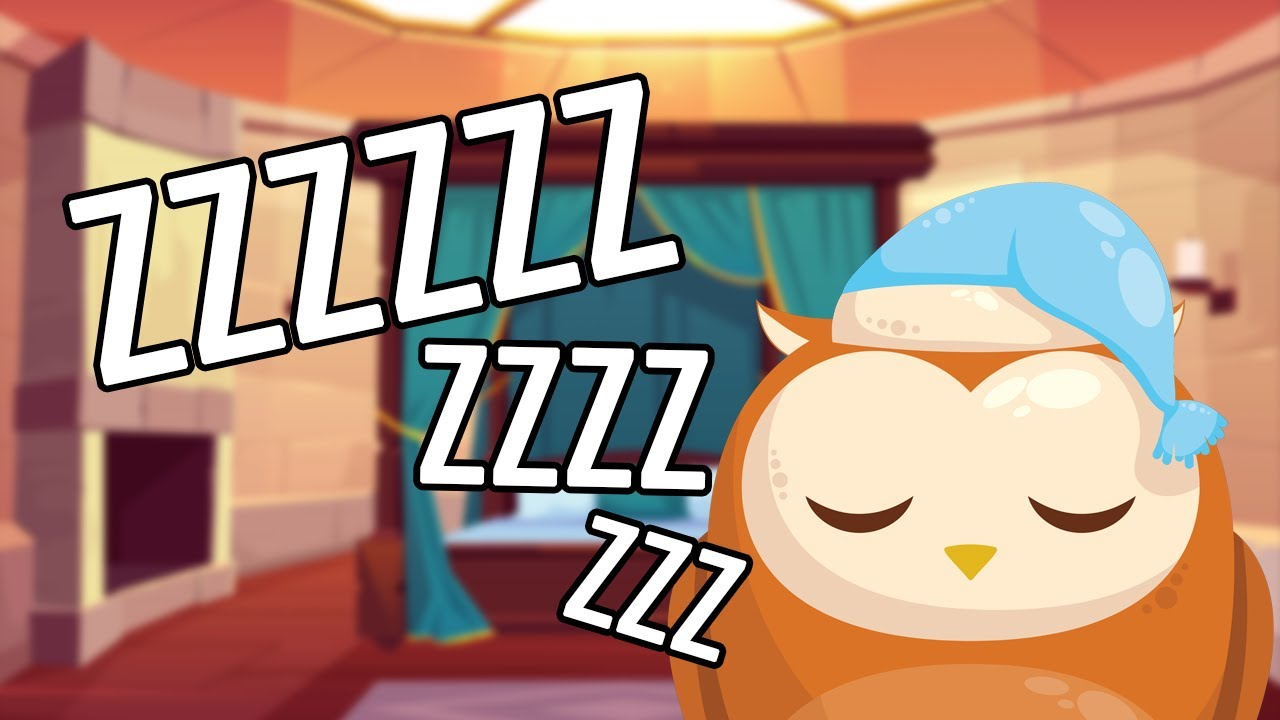 Skyrim   Adding Bedroom To House (Before/After)   YouTube