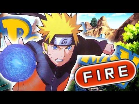 Naruto personaggio dating quiz