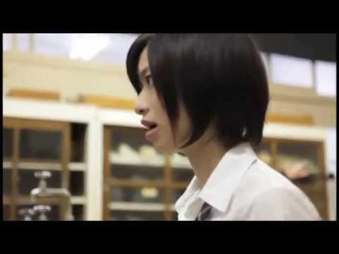 映画『タリウム少女の毒殺日記』予告編