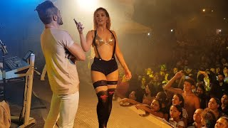 Baixar Bailarinos Dão Show Na Dança #Arte De Dançar