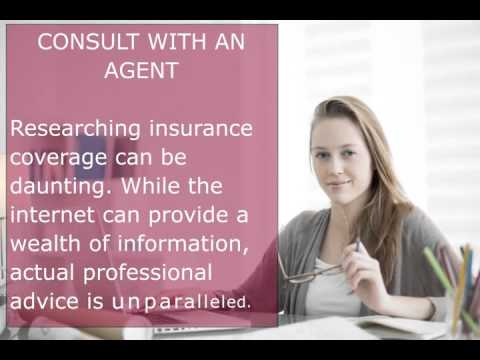 Virginia Commercial Insurance