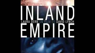 INLAND EMPIRE - MANTOVANI - COLOURS OF MY LIFE (embeddable)