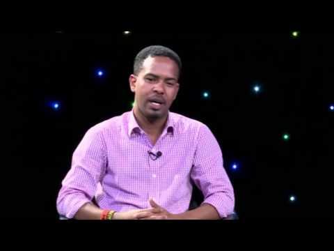 SAFARI-TV- MAJ-2015