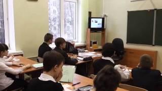 ГБОУ Школа №90 (СП коррекции и развития, ранее школа 614)