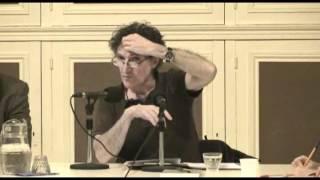 Itinéraire spirituel de Paul Ricœur, par Olivier Abel