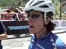 Kathy Sherwin Deer Valley Cross Country