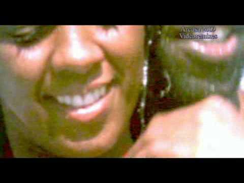 Bellatrax Feat. Tina Cousins - Can't Hold Back (Original Extended Mix Edit Arcdsa Videoremix)
