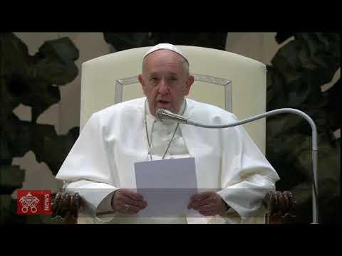 Papa Francisco pede orações pela Austrália