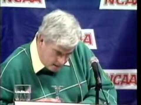 Bob Knight His Best Youtube