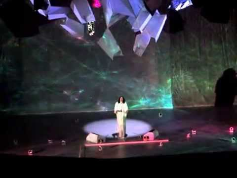 Antony & the Johnsons - Everything is New (Live at Teatro Real)