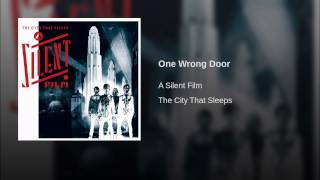 One Wrong Door