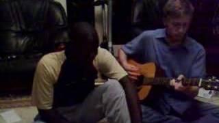 10000 Promises Backstreet Boys Cover ~ subsilva