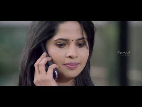 Tamil superhit suspense thriller movie | New upload Tamil full HD 1080 full movie